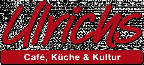 ulrichs_logo_ohne_hintergrund
